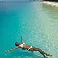 Conrad Maldive(Rangali island)55.jpg