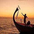 Conrad Maldive(Sunset Fising).jpg