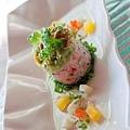 Conrad Maldive(Crab Meat).jpg