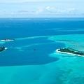 Conrad Maldive(Rangali island)46.jpg