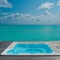 Conrad Maldive(Spa)2.jpg