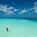 Conrad Maldive(Rangali island)44.jpg