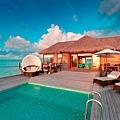 Conrad Maldive(Sunser Water Villa)2.jpg