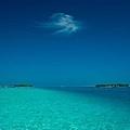 Conrad Maldive(Rangali island)42.jpg