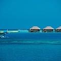 Conrad Maldive(Sea Plane).jpg