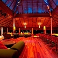 Conrad Maldive(Rangali Bar).jpg