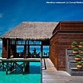 Conrad Maldive(Mandhoo OpenAir Rest)2.jpg