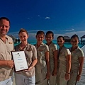Conrad Maldive(Best Spa Hotel).jpg