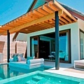 Niyama Resort(Delux Water Studio pool).jpg