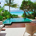 Niyama Resort(Beach Studio Pool).jpg