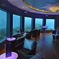 Niyama Resort(Subsix)4.jpg