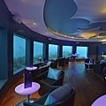 Niyama Resort(Subsix)3.jpg