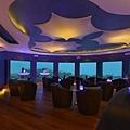 Niyama Resort(Subsix)2.jpg