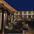 Niyama Resort(Rest).jpg