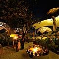 Niyama Resort(Maldive)27.jpg