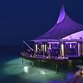 Niyama Resort(Edge Lounge).jpg