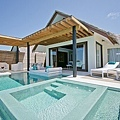 Niyama Resort(Delux Water Studio).jpg