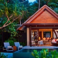 Niyama Resort(Private Living)1.jpg