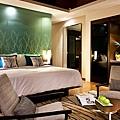 Niyama Resort(Maldive)31.jpg