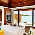 Niyama Resort(Maldive)30.jpg
