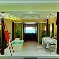 Niyama Resort(Maldive)29.jpg