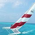 Niyama Resort(Maldive)28.jpg