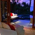 Niyama Resort(Maldive)26.jpg