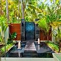 Niyama Resort(Maldive)24.jpg