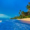 Niyama Resort(Maldive)23.jpg