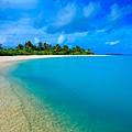 Niyama Resort(Maldive)22.jpg