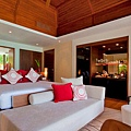 Niyama Resort(Expansive Living)2.jpg
