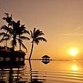 Niyama Resort(Maldive)19.jpg