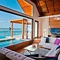Niyama Resort(Maldive)18.jpg