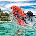 Niyama Resort(Maldive)Sea Bobbing.jpg