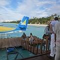 Niyama Resort(Maldive)14.jpg