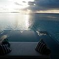 Niyama Resort(Maldive)13.jpg