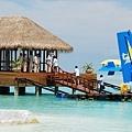 Niyama Resort(Maldive)12.jpg