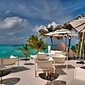 Niyama Resort(Maldive)11.jpg