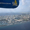 Niyama Resort(Maldive)10.jpg