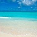 Niyama Resort(Maldive)9.jpg