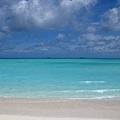 Niyama Resort(Maldive)8.jpg