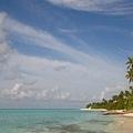 Niyama Resort(Maldive)7.jpg