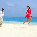 Niyama Resort(Maldive)6.jpg