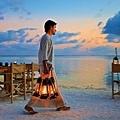 Niyama Resort(Maldive)5.jpg