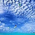 Niyama Resort(Maldive)4.jpg