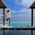 Niyama Resort(Maldive)3.jpg