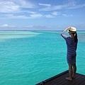 Niyama Resort(Maldive)2.jpg
