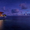 PARK HYATT(MALDIVE HADAHAA)34.jpg