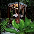 PARK HYATT(PRIVATE GAZEBO DINING).jpg