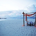 PARK HYATT(PRIVATE BEACH DINING).jpg